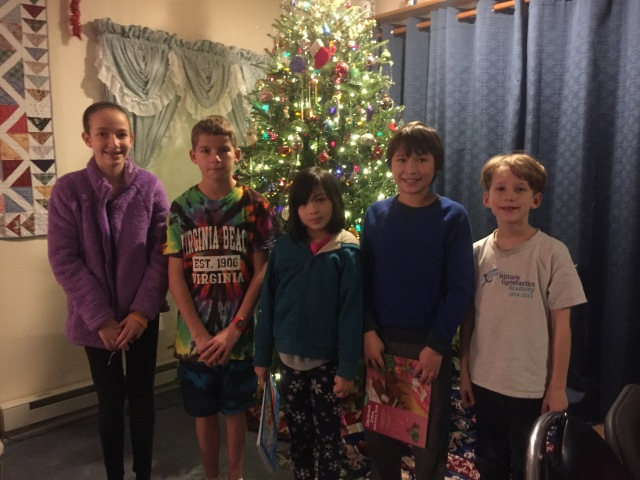 Photo Dec 15, 16 47 09