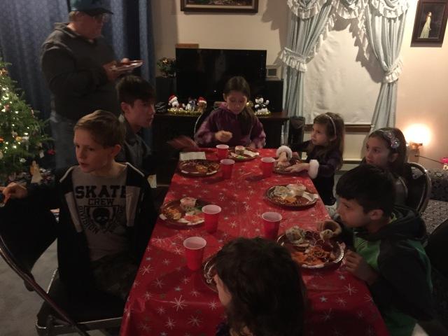 Photo Dec 16, 18 17 53