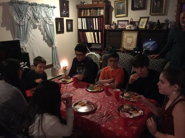 Photo Dec 17, 18 23 08
