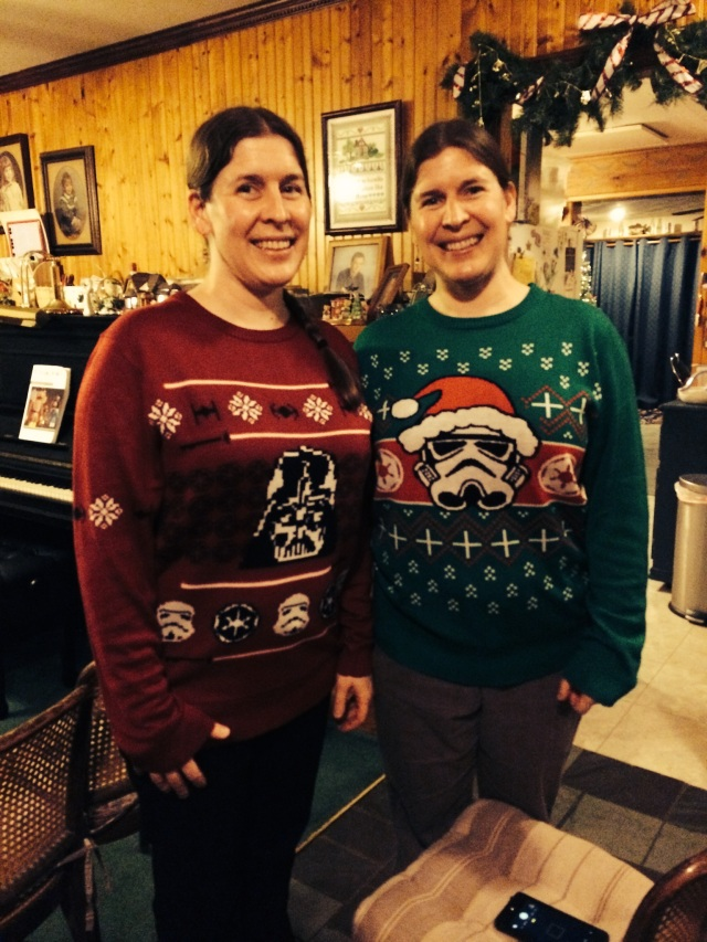 Us-StarWarsSweaters12-15-2015